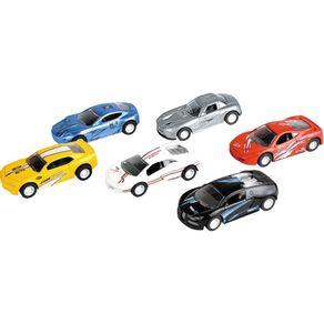 Kit-Carro-RClubS-c-5-ZP00078-Zoop-Toys