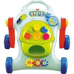 Andador-c-Ativ-ZP00049-Zoop-Toys