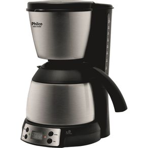 Cafet-38X-Philco-PHD40-Thermo-127V