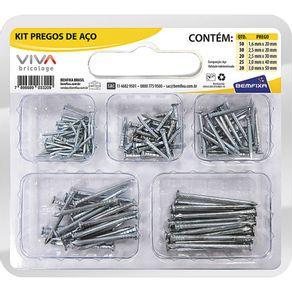 Kit-Prego-Aco-c-Cabeca-3320-Bemfixa