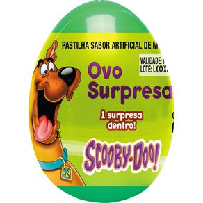 Ovo-Surpresa-Scooby-Doo-DTC-Sort