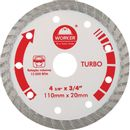 Disco-Diam-Turbo-115mm-139629-Worker
