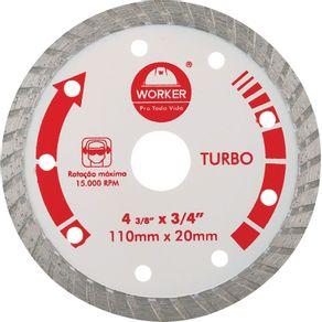 Disco-Diam-Turbo-115mm-139629-Worker