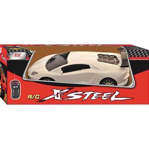 Carro-RC-3F-XSteel-W3699A10-CKS-Br