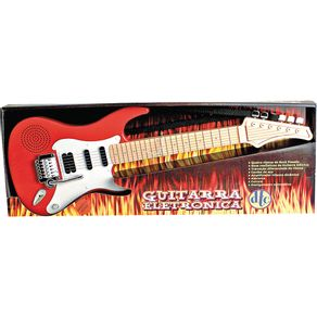 Guitarra-Eletr-123-DTC