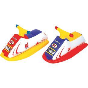 Jet-Ski-Inflav-Race-Rider-41001-Bestway