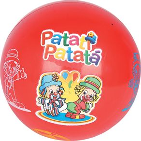 Bola-Vinil-PatatiPatata-Caixa-054-Lider