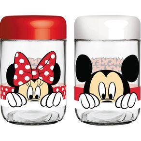 Pote-Vdr-Rd-598ml-Disney-Amigos-Nadir