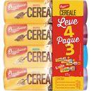 Bisc-Cereale-Bauducco-675g-Lv4Pg3