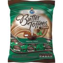 Bala-Butter-Toffees-Arcor-130g-Chk-Menta