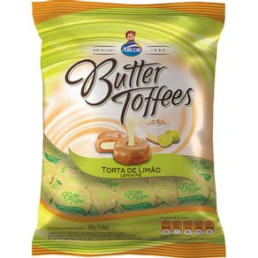 Bala-Butter-Toffees-Arcor-130g-Torta-Lm