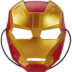Máscara Value Avengers B0440 Hasbro Sortida