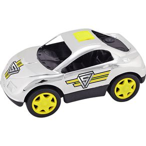 Carro-Action-Silver-2108-Homeplay-Sort