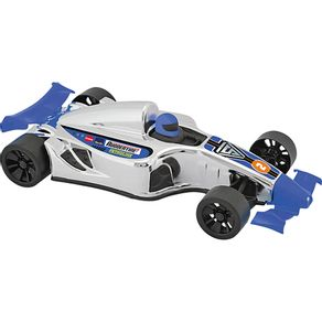 Carro-F1-Silver-2112-Homeplay-Sort