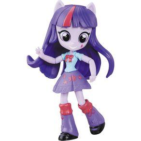 Bon-Equestria-Girl-Mini-B4903-Hasbro