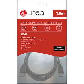 Cabo-HDMI-15m-Linea-HD15