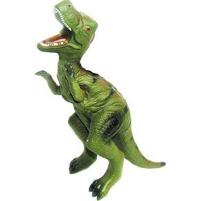 Dino-Flexivel-DMT4721-DMToys-Sort