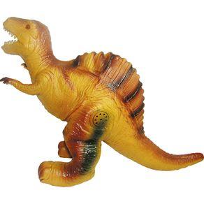 Dino-Flexivel-c-Som-DMT4722-DMToys-Sort