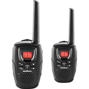 Radiocom-20km-c-2-RC5002-Intelbras