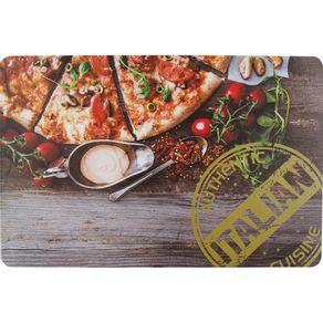 Jg-Am-Plast-CV150722-Napolit-Pizza-Sort
