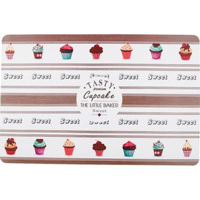 Jg-Am-Plast-CV150719-Cupcakes-Sort