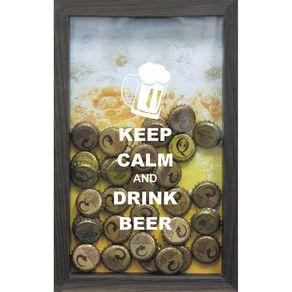 Quadro-Porta-Tampa-Cerveja-17x27-Kapos
