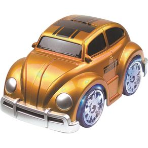 Carro-RC-7F-RClubT-ZP00117-Zoop-Toys