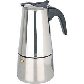 Cafet-Italiana-Inx-6Xic-0678-Yins