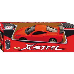 Carro-CR-3F-X-Steel-W3699-A9-CKS-Vm