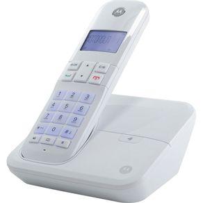 Tel-s-Fio-ID-Vv-6.0-Motorola-M4000W-Br