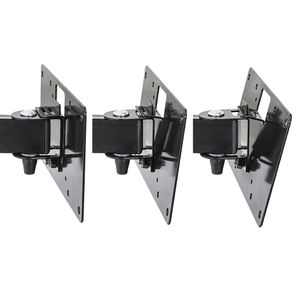 Sup-LCD-Led-14-56-STPAECO-Multivisao-Pt