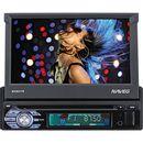 Autorradio-DVD-7-USB-SD-Naveg-NVS3170