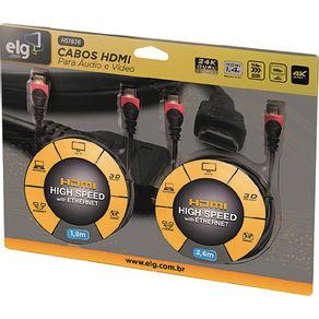 Kit-Cabo-HDMI-18m-36m-HS1836-ELG