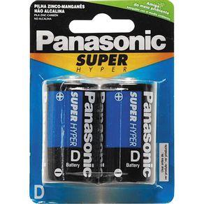 Pilha-Gd-c-2-Super-Hyper-Panasonic