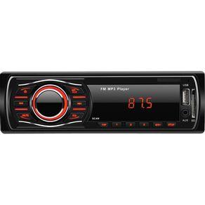 Autorradio-MP3-USB-SD-Aux-Mondial-AR-04