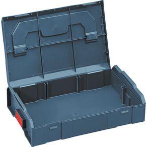 Maleta para Ferramentas L-Boxx Mini Bosch