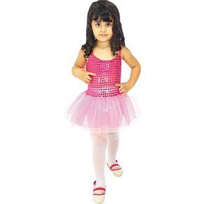 Fant-Bailarina-Rosa-M-1192-Brink-Model