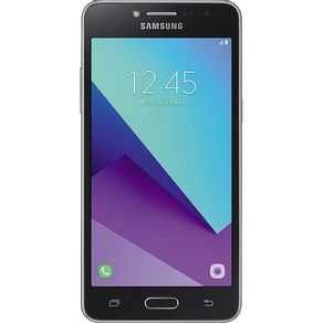 Smt-Samsung-Desb-Glx-J2Prime-Tv-Dual-Pt