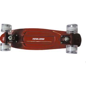 Skate-Cruiser-498000-Mormaii