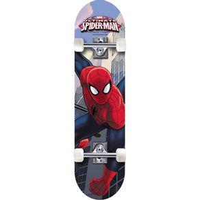 Skate-Marvel-3062-DTC