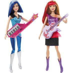 Amiga-Rock-Royals-Barbie-CKB60-Sort