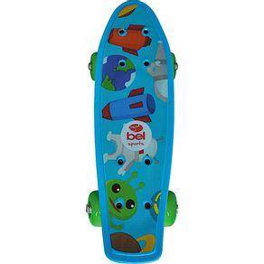 Mini-Skate-Inf-PP-414100-Bel-Fi