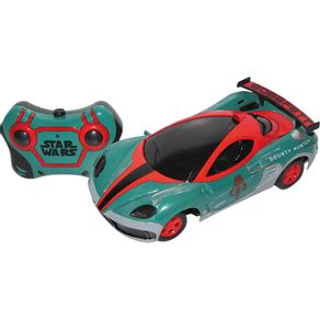 Carro-RC-StarWars-Exp-9142-Candide-Sort