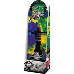 Skate-Around-The-World-79040-ByKids-Sort