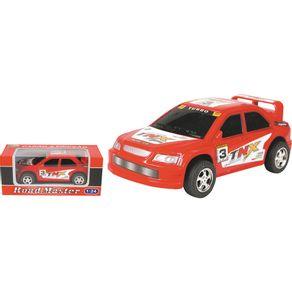 Carro-Fric-Road-Master3-FTP269380-CKS