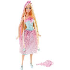 Barbie-Princ-Cabelos-Longos-DKB56-Sort