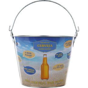 Balde-p-Cerveja-76L-c-Abridor-Casita