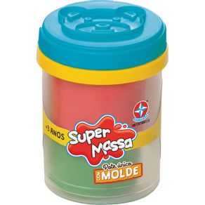 Super-Massa-Pote-Unico-c-Molde-Estrela