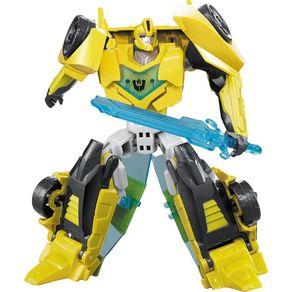 Bon-Warrior-Transf-DMT4693-DMToys-Sort