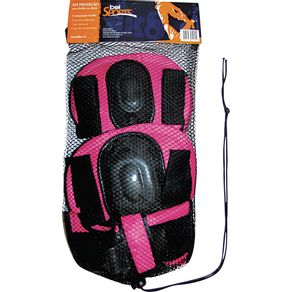 Kit-Prot-Inf-Skate-Roll-401200-Bsports